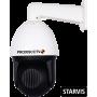 PX-PT7K-36-S50 (BV) уличная поворотная IP видеокамера, 5.0Мп, 36x zoom