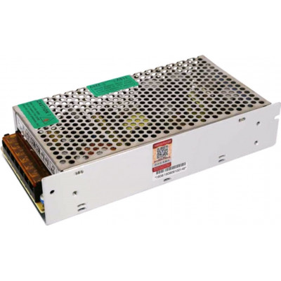 EVK-AD1210K блок питания 12В/10А