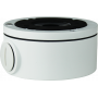 HM-AB310 монтажная коробка для камеры видеонаблюдения