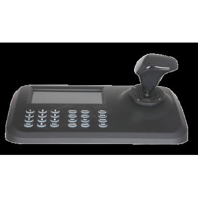 PTZ-95 пульт управления поворотными камерами PTZ