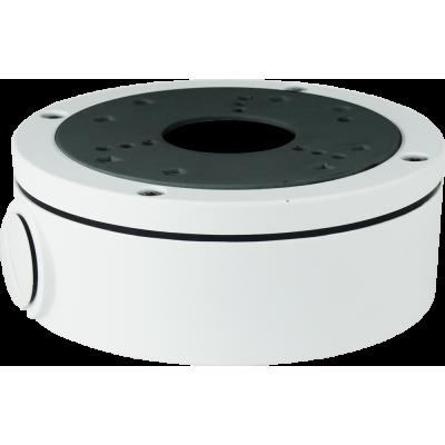 HM-AB320 монтажная коробка для камеры видеонаблюдения
