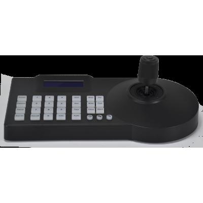 PTZ-70 пульт управления поворотными камерами PTZ