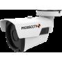 PX-IP-BP60-SP20-P(BV) уличная IP видеокамера, 2.0Мп, f=2.8-12мм, POE