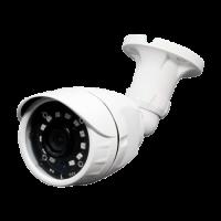 IPC-BQ2.1 уличная IP видеокамера, 2.0Мп, f=3.6мм
