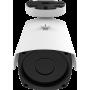 PX-IP-BP90-S50AF-P (BV) уличная IP видеокамера, 5.0Мп, f=2.7-13.5мм автофокус, POE