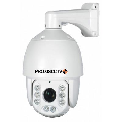PX-PT7A-20-V50 (BV) уличная поворотная IP видеокамера, 5.0Мп, 20x