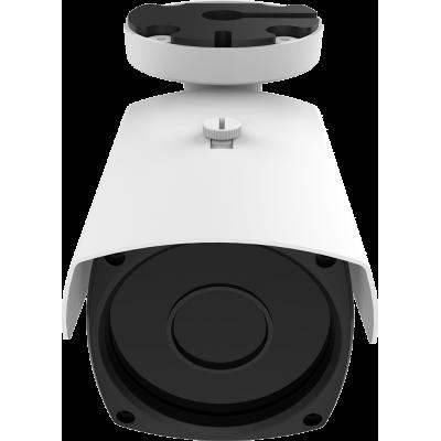 PX-IP-BP90-S50-P уличная IP видеокамера, 5.0Мп, f=2.8-12мм, POE