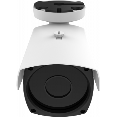 PX-IP-BP60-S50AF-P/C(BV) уличная IP видеокамера, 5.0Мп, f=2.8-12мм автофокус, POE, SD