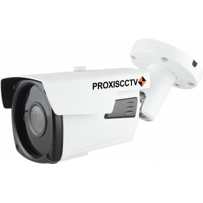 PX-AHD-BP60-H20FS уличная 4 в 1 видеокамера, 1080p, f=2.8-12мм