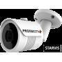 PX-IP-BH30-S80-P/C (BV) уличная IP видеокамера, 8.0Мп, f=3.6мм, POE, SD