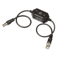 HM-GB001   Фильтр подавления шумов