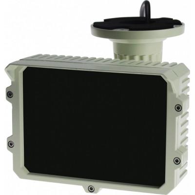 ES-LED80 | ИК-прожектор всепогодный, подсветка до 40 метров