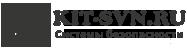 Системы видеонаблюдения KIT-SVN.RU